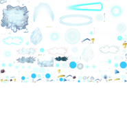 ATLASES PLANTICESHROOM 1536 00 PTX