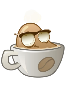 File:Coffee Costume.png