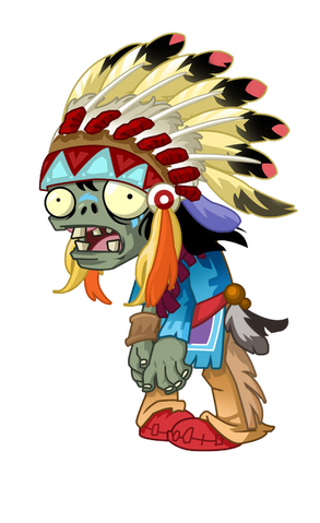 File:Indian zombie2.png
