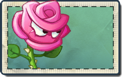 File:Rose Seed Packet.png