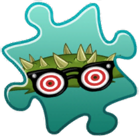 File:Spikeweed Costume Puzzle Piece.png
