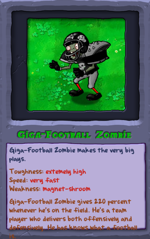 File:Giga-football zombie in normal pvz.png