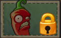 Jalapeno locked