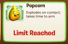 File:POPCORN ON THINGGY.png