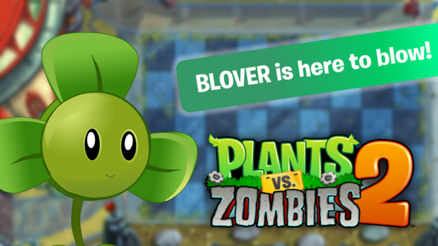 File:PvZ2 Bloverisheretoblow WallpaperbyKh07.png