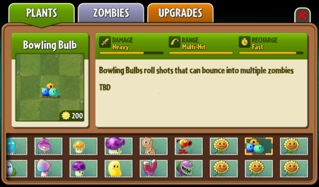 File:BowlingBulb almanac.png