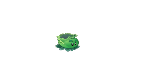 File:Cabbage pult.png