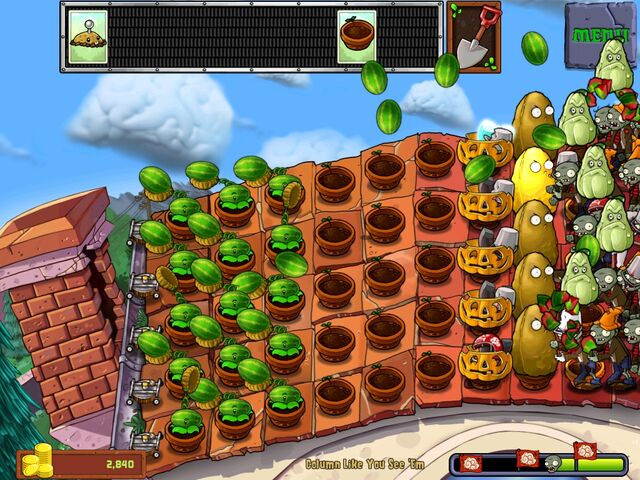 File:Daytin the PvZ lover,s calm like you see em setup.jpeg