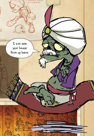File:Flying Carpet Zombie.png