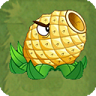 File:Pineapple Cannon2.PNG
