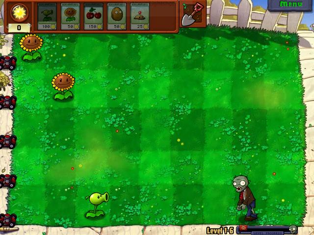 File:PlantsVsZombies92.png