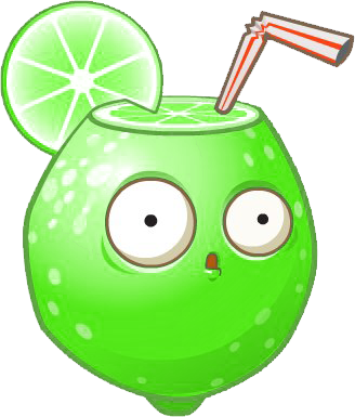 File:Acid Lime.png