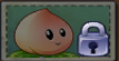 File:Heavenly Peach Seed Slot Locked.png