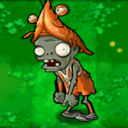 File:Lobsterhead Runner Zombie.png