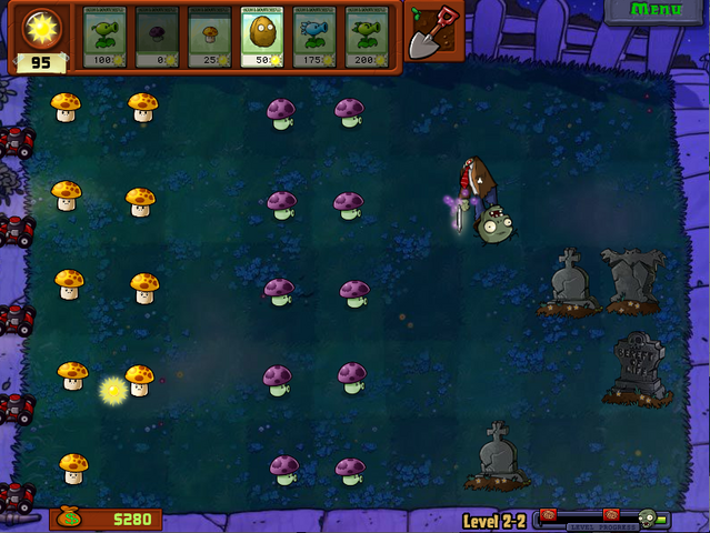 File:PlantsVsZombies290.png