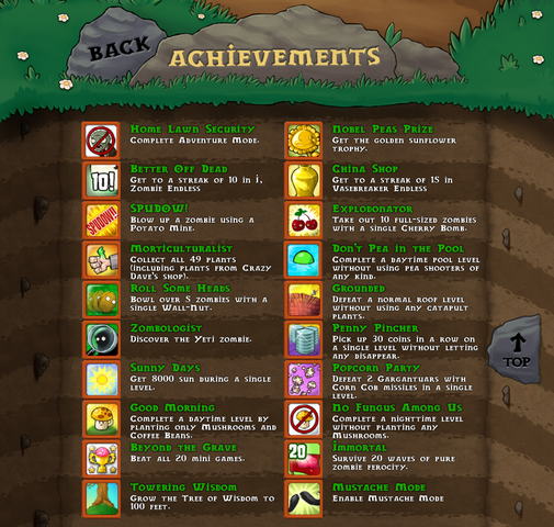 File:Achievement.png