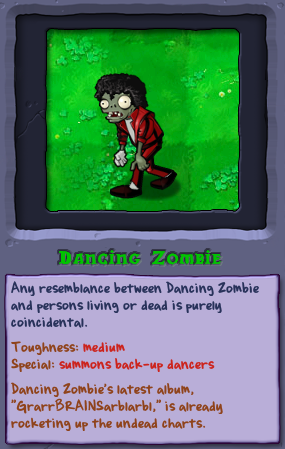 File:Dancing-zombie.PNG