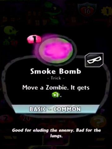File:Smoke Bomb.jpeg