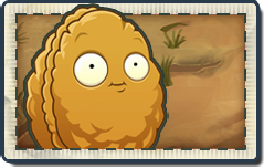 File:Wall-nut New Wild West Seed Packet.png