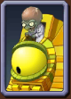 File:Zombot Sphinx-inator Icon2.png
