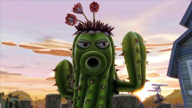 File:CGvdo-com-Plants-vs.-Zombies-Garden-Warfare-posts-images-3.jpg