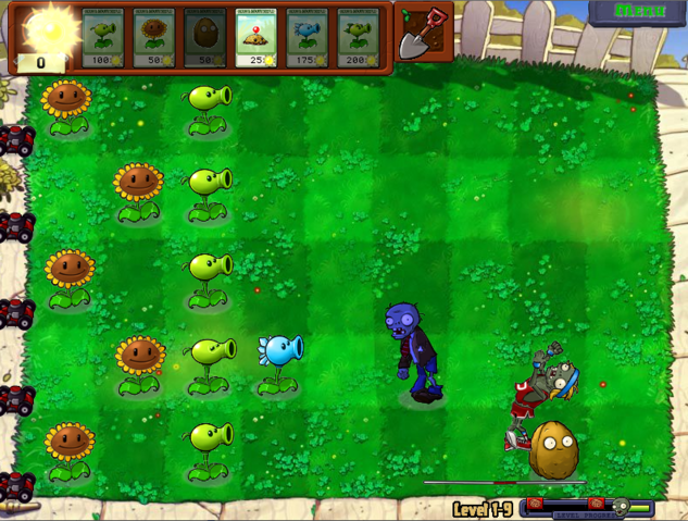 File:PlantsVsZombies191.png