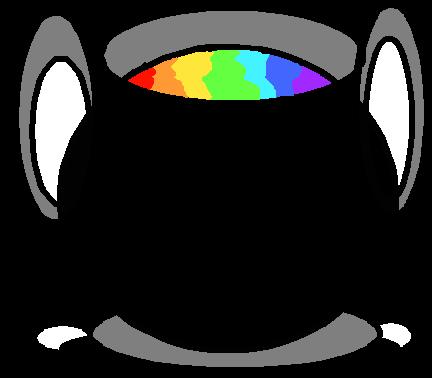 File:Pot 'o Rainbow Juice.png