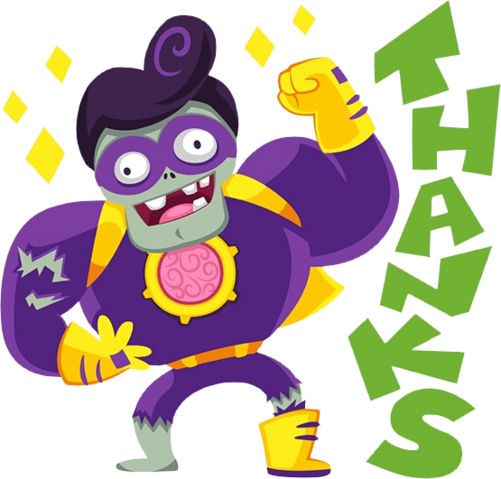 File:Pvzgw2-super brainz thanks.png