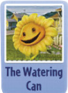 File:The watering can sf.png