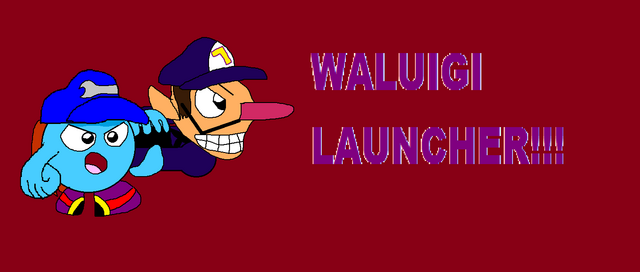 File:Wrenchy's Waluigi Launcher.png