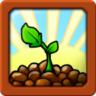 File:Soil Your Plants.png