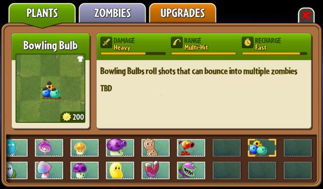 File:BowlingBulb costume on.png
