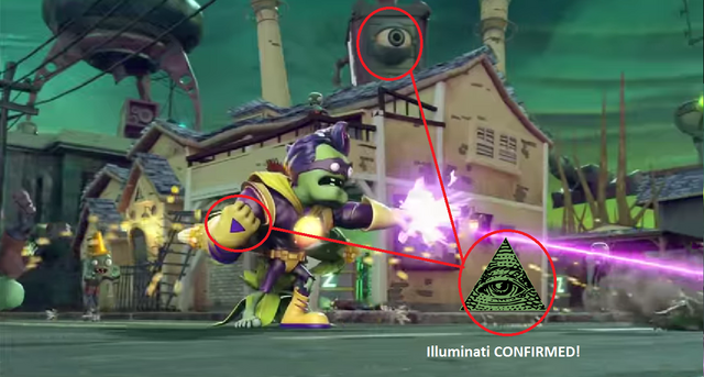 File:ILLUMINATI SUPERZOMBIE.png
