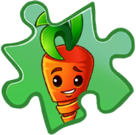 File:NEWIntensiveCarrotPuzzlePiece.png