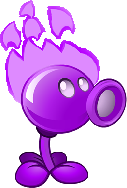 File:Purple Fire Peashooter.png