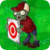 Target Zombie1.png