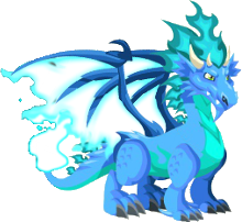 File:Cf dragon Transparent.png