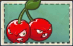 File:Cherry Bomb Seed Packet No Sun Tag.png
