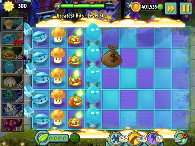 File:Starfruity'sGreatestHits.png
