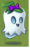 File:GhostPepperCostume.png