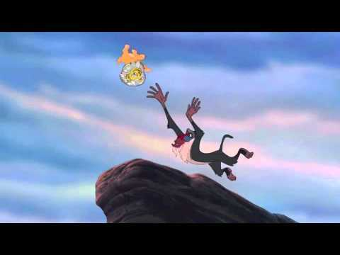 File:Simba the Dandy Lion King Being Dropped.jpg