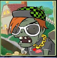 File:Me zombie.jpg