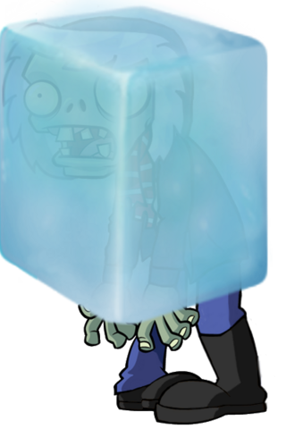 File:Parka Ice Cube Zombie.png