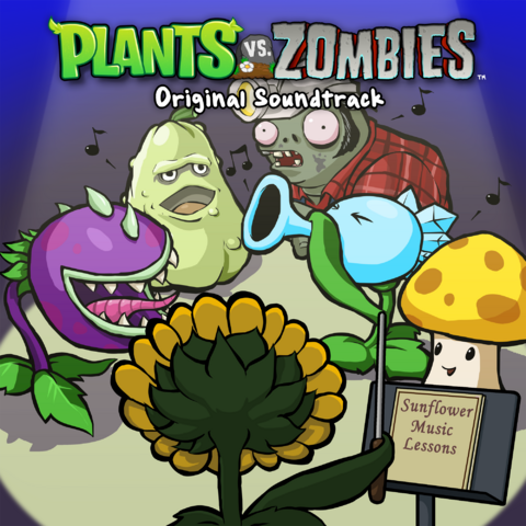 File:PvZ soundtrack.png