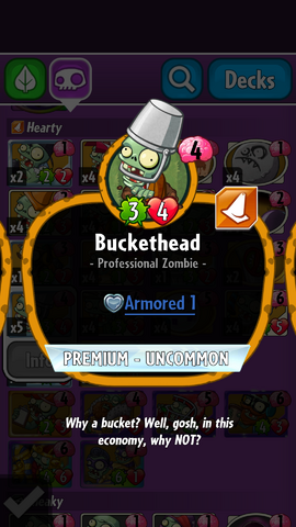File:Buckethead Description.png