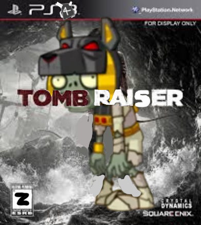 File:Tomb Raiser lul.png