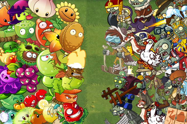 File:Vebros Wikia Banner.png