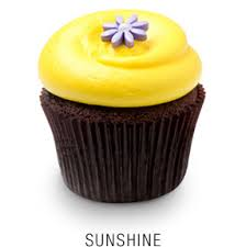 File:YellowCupcake.jpg