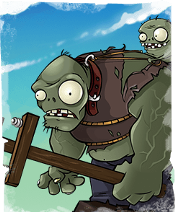 File:175px-Adventure chapters boss 24.png