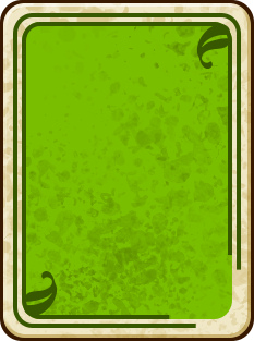 File:Card green.png